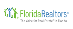 Florida Realtors