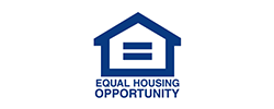 fair housing act
